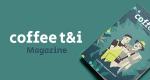 Coffee T&I