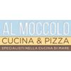 Link to Al Moccolo